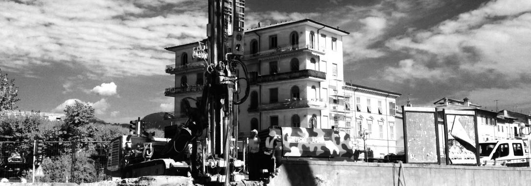 Viareggio (LU)
