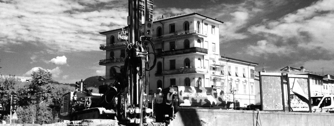 Comune di Viareggio (LU)