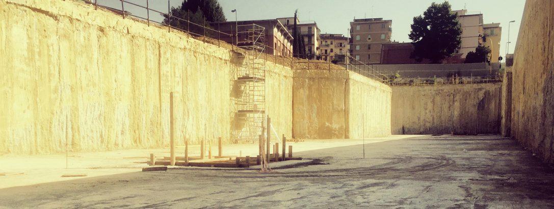 Comune di Firenze (FI)